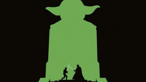 [Review] Alors comme ça, tu veux être un Jedi, de Adam Gidwitz