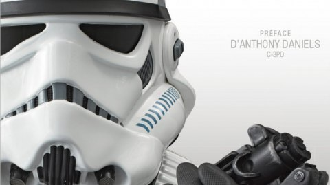 [Review] Ultimate Star Wars chez Hachette