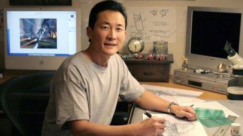 Doug Chiang  nous parle du Réveil de la Force et de la prélogie