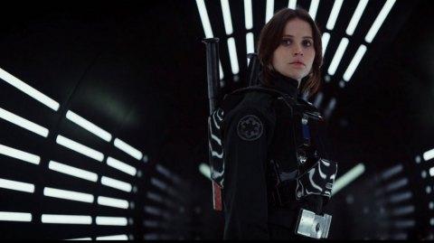 Rogue One ouvre la porte à un nouveau genre de films Star Wars