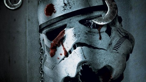 Pocket : Sortie de Death Troopers, de Joe Schreiber