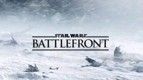 Battlefront II aura-t-il une campagne solo ?