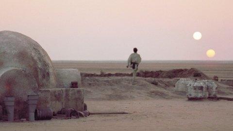 Star Wars a les faveurs de l'Education Nationale