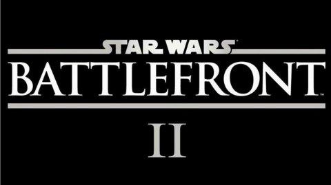 Star Wars Battlefront II disponible en précommande sur Amazon [UK] !