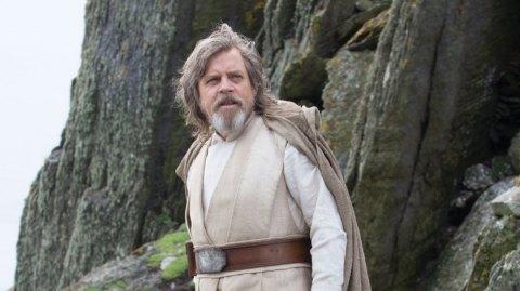 Une date de fin de tournage pour Star Wars Episode VIII