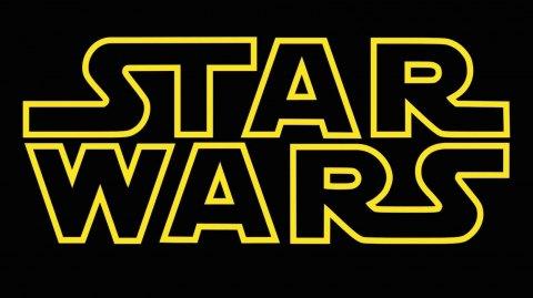 Rétrospective de l'attente des fans pour voir Star Wars au cinéma