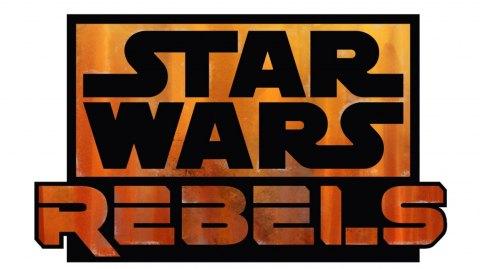 Star Wars Rebels saison 3 et Celebration dans le Star Wars Show #10