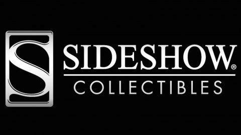 Sideshow: figurine Han Solo dans la carbonite et figurine de Dengar