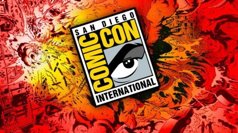 Les dates du Comic-Con de San Diego 2017 sont connues