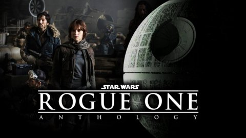 De nouvelles images de Rogue One !