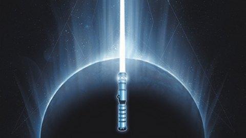 Budo Editions : Sortie du Manuel de Combat au Sabre Laser