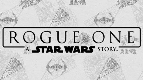Collection exclusive Star Wars chez Celio!
