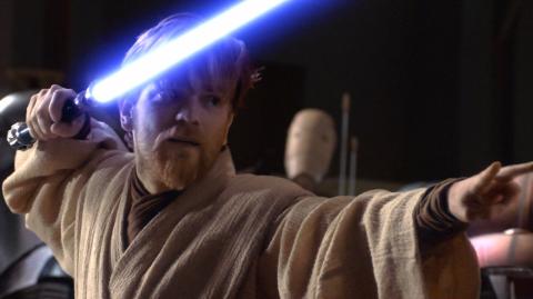 Voila pourquoi il faudra attendre pour un spin off sur Obi-Wan Kenobi