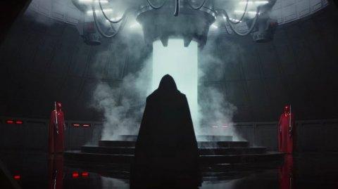 De nouveaux caméos pour Rogue One ?