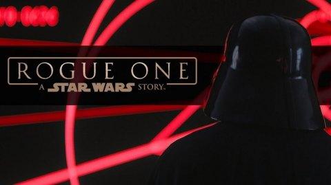 4 nouveaux spots TV pour Rogue One !