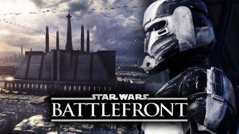 La suite de Battlefront aura officiellement une campagne solo