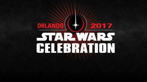 Celebration Orlando 2017: premiers guests annoncés et badges dévoilés