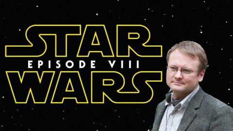 Star Wars VIII: quelques infos sur son titre et ses personnages