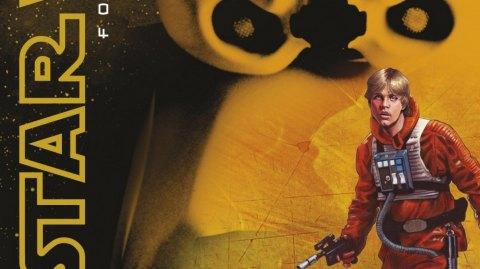 Review : Force Rebelle 6 : Soulèvement chez Pocket Jeunesse