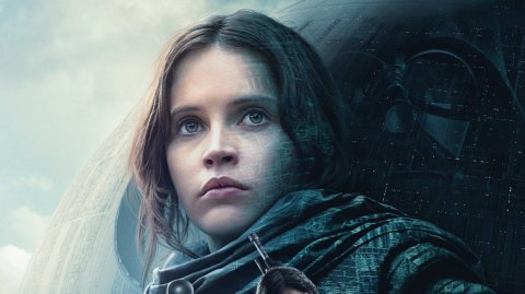 Rogue One: le guide complet de l'univers