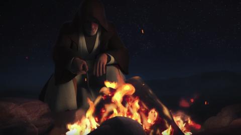 Les titres et synopsis des derniers épisodes de la saison 3 de Rebels