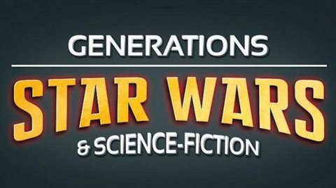 Générations Star Wars à Cusset annonce deux nouveaux acteurs !