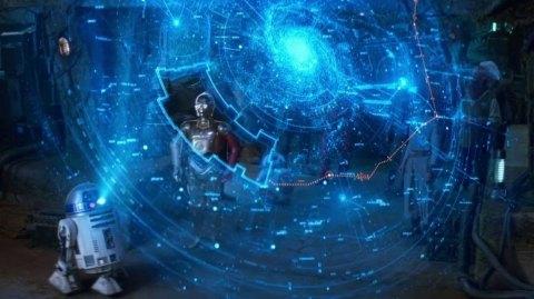 Trois planètes bien connues de retour dans les prochains épisodes ?