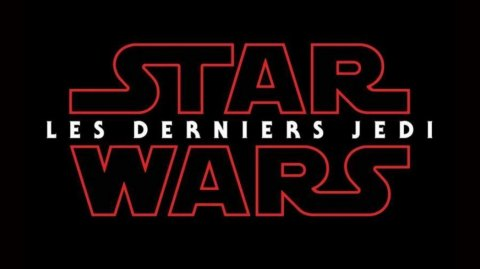 Le nom d'une nouvelle planète dévoilé dans Les Derniers Jedi ?
