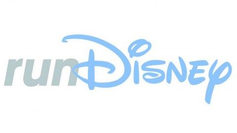 RunDisney Orlando : les courses Star Wars à Disney World