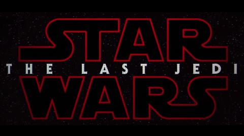 Le teaser de l'Épisode VIII: Les Derniers Jedi version LEGO