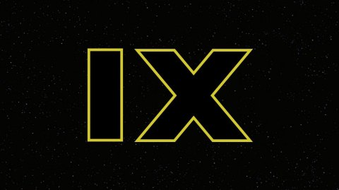 Quand débutera le tournage de l'épisode IX ?