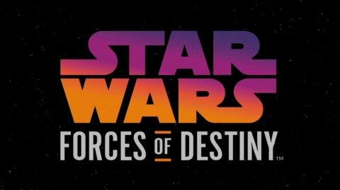 Quel compositeur pour Forces of Destiny ?