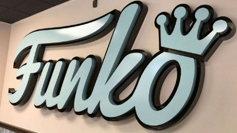 Deux packs Funko Pop exclusifs dévoilés
