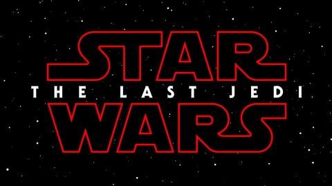 La novélisation des Derniers Jedi par Jason Fry