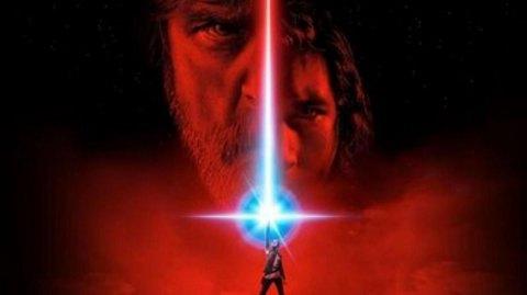 Description de potentielles futures affiches des Derniers Jedi