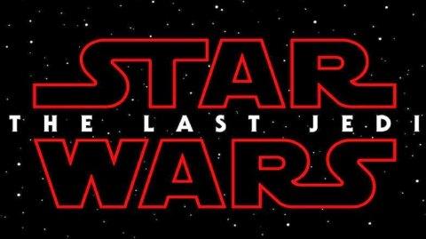 Episode VIII : Des précisions sur Kylo,Rey, Phasma, Chewie  et Maz