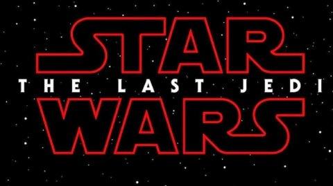 Rian Johnson partage une nouvelle image des Derniers Jedi