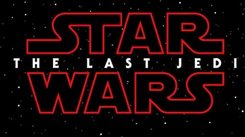 Une nouvelle image de Rey dans Les Derniers Jedi !