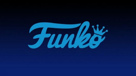 Funko: les exclusivités du NYCC 2017