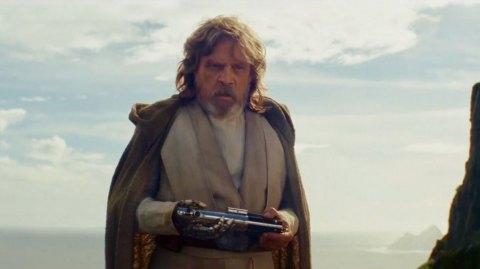Les Derniers Jedi : Le nouveau trailer est là !