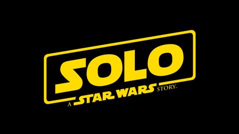 Le Spin Off sur Han Solo a un Titre Officiel !
