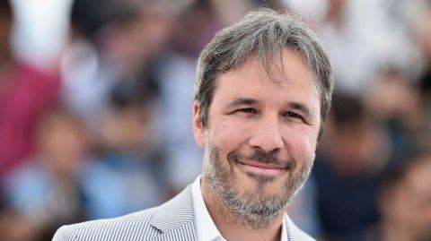 Denis Villeneuve intéressé par la réalisation d'un Star Wars