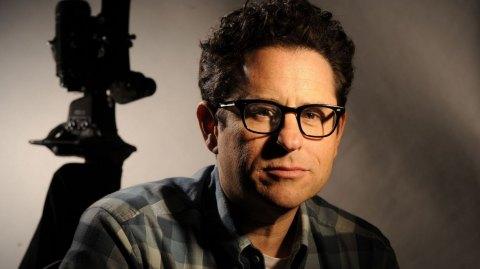 JJ Abrams explique les raisons de son retour pour l'épisode IX