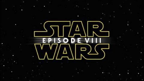 Episodes VII et VIII : l'évolution des personnages