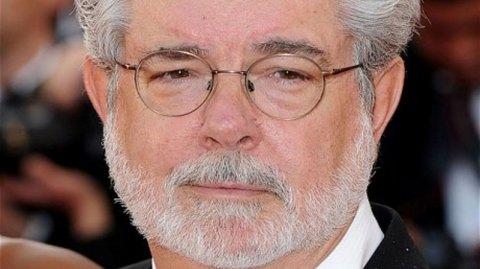 George Lucas avait imaginé l'exil de Luke Skywalker