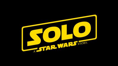 Trois planètes confirmées pour Solo ?