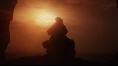 George Lucas avait prévu la mort de Luke Skywalker pour l'Episode IX