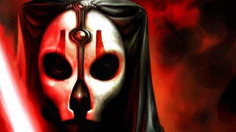 Des anciens jeux Star Wars sur la Xbox One