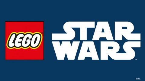 Les sets LEGO de cet été dévoilés