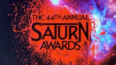 Les Derniers Jedi et Rebels remportent des Saturn Awards